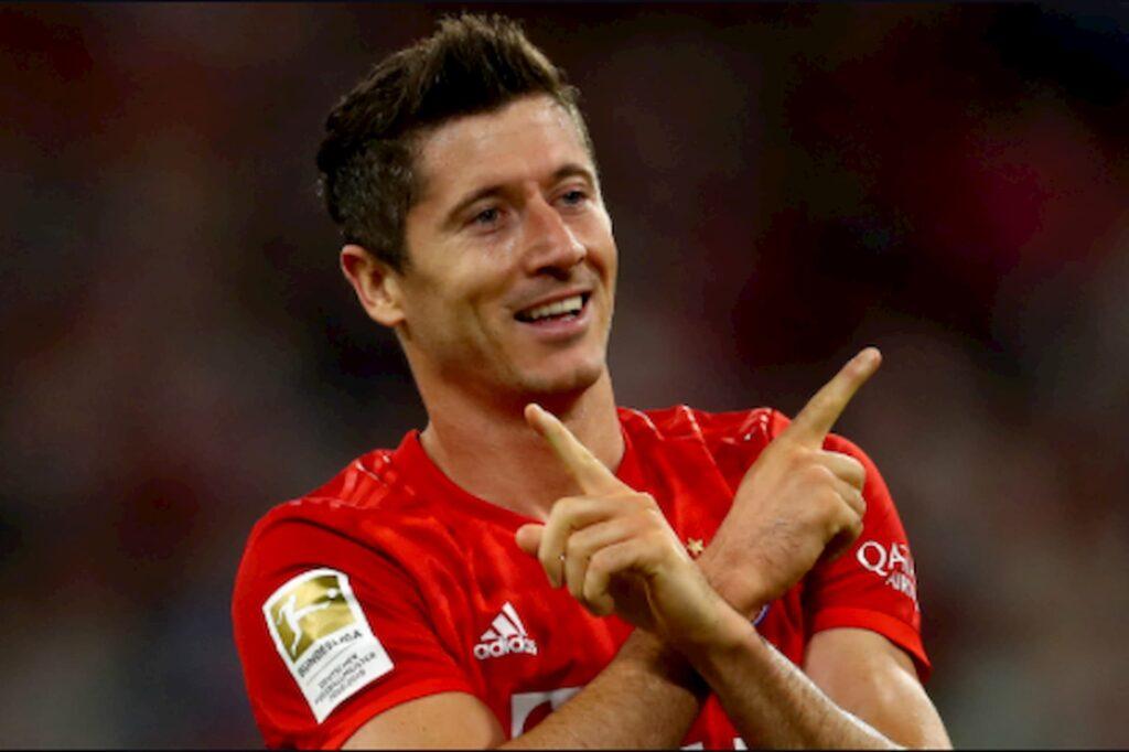 Bundesliga, saiba as principais estatísticas dentro do terneio