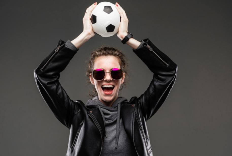Estatísticas no esporte, aprenda e entenda quem sairá vencedor