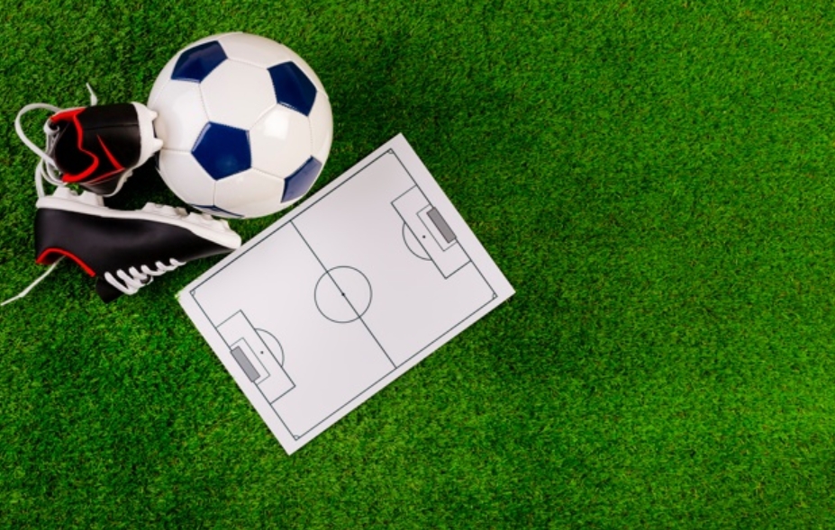 Estatísticas do futebol brasileiro, todas as que você deve saber
