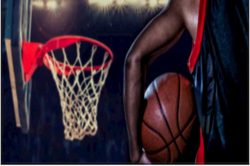 Estatísticas dos times da NBA, enxergue todas as oportunidades