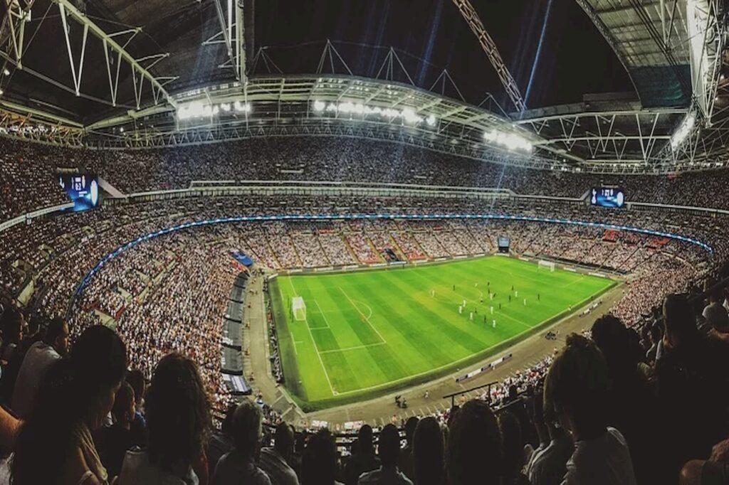 Quais as chances de classificação do seu time na volta da Libertadores?