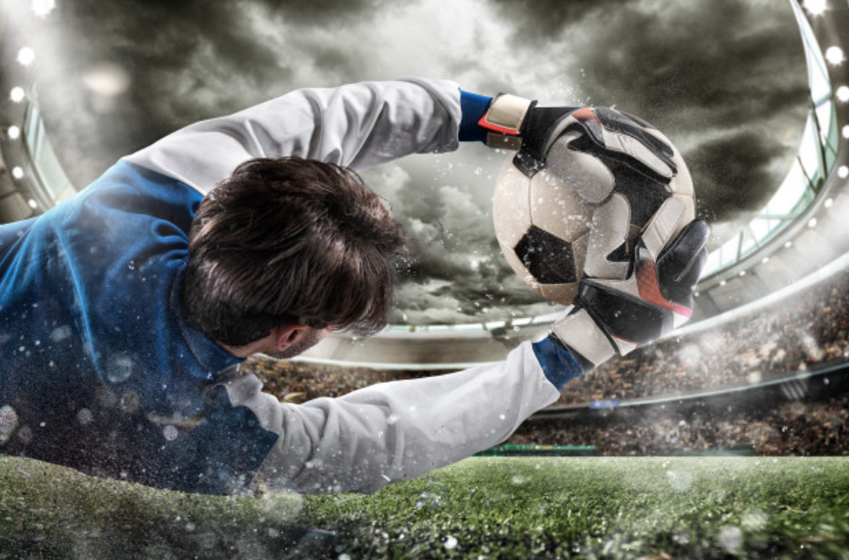 Site de esportes, para você acompanhar e saber sobre seu time