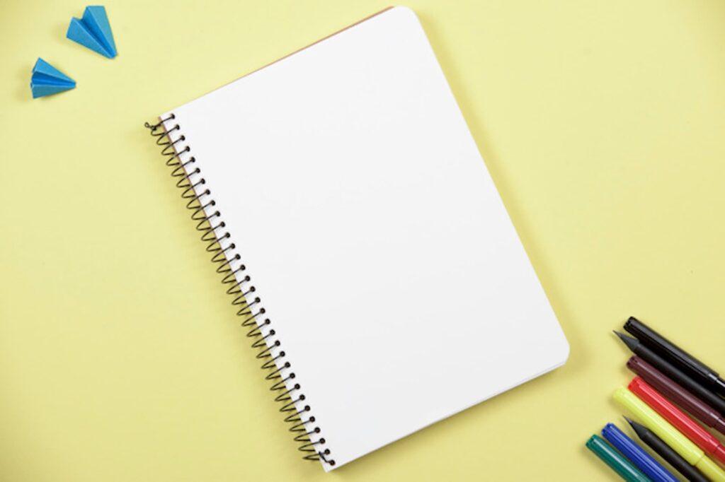 Planilha de cálculo para estatísticas, como montar a sua