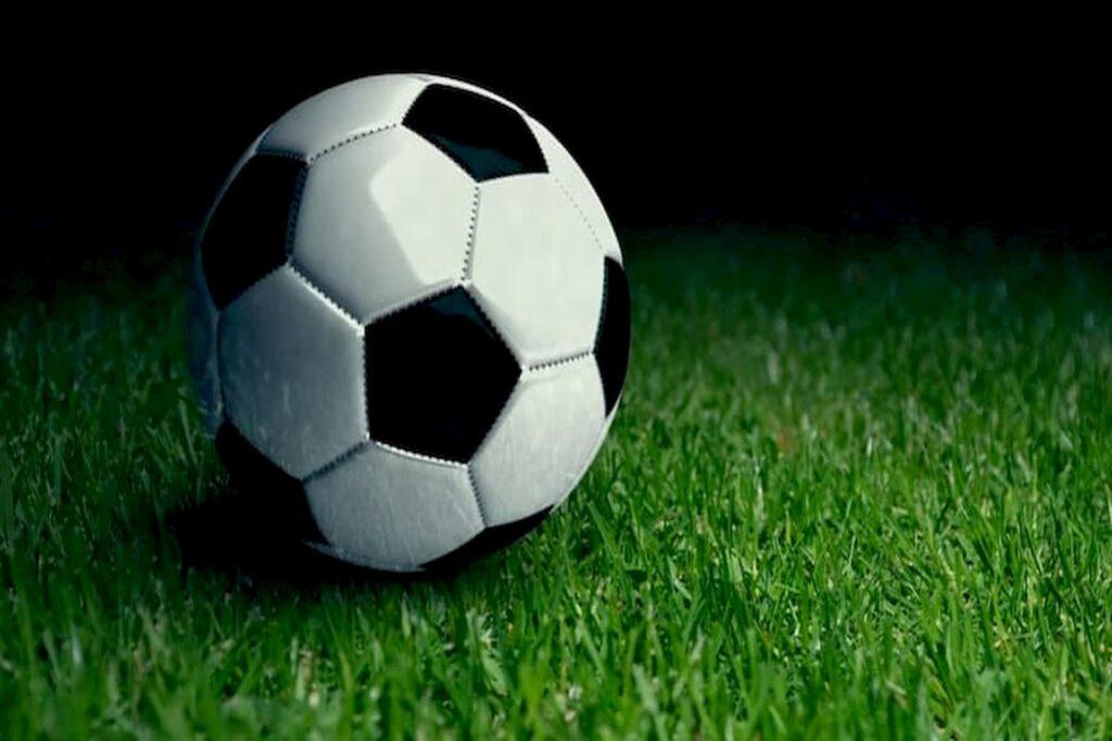 A Copa do Brasil voltou, acompanhe os resultados até essa fase