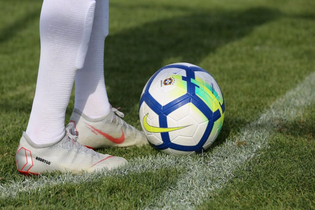 Se você ama futebol, tem que entender de estatísticas também…