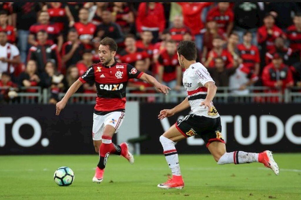 Prognósticos da 19ª rodada do Brasileirão