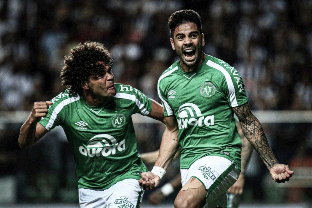Brasileiro Série B, quem vai subir para 2021?