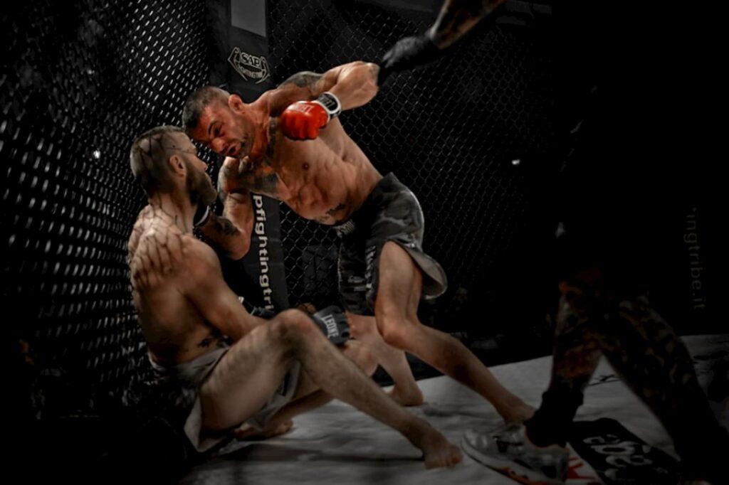 UFC 2021: promessas, atletas e destaques!