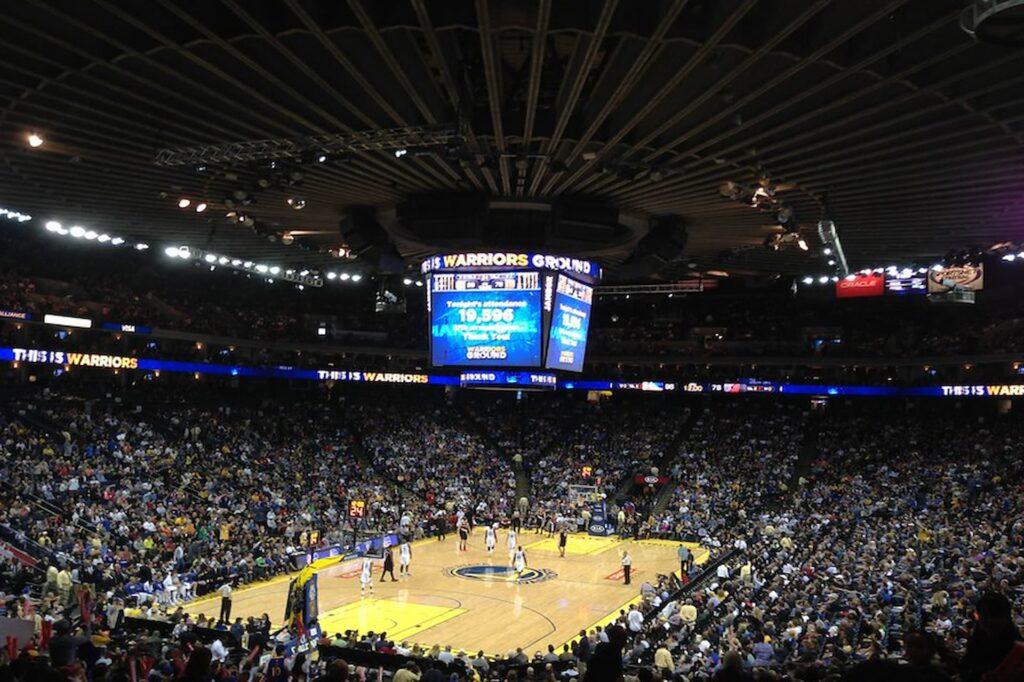 NBA 2021: a competição promete muitas emoções