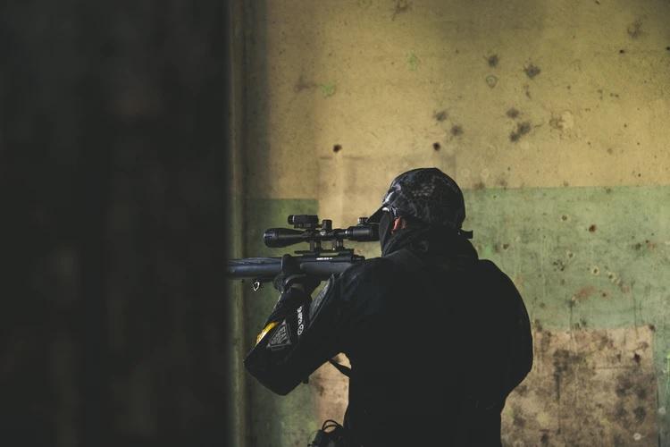 Competição de Counter Strike: regras, pontuação e valor do prêmio