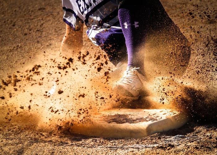 Liga Americana de Beisebol: conheça os times que irão se enfrentar
