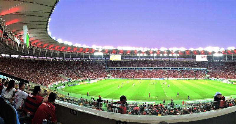 Campeonato Brasileiro 2021: Calendário, times e palpites