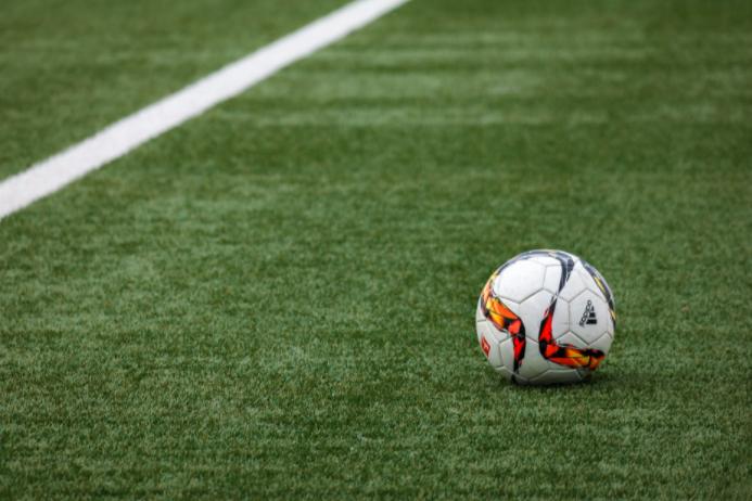 Copa América: datas, sedes e informações do evento mais esperado do ano