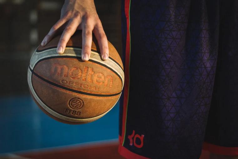 Jogadores de basquete: quem são os destaques de 2021