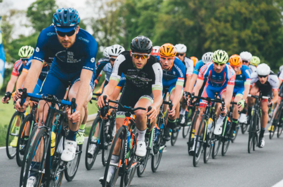 Campeonato Mundial de Ciclismo: descubra como funciona o evento