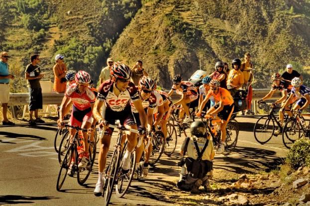 Volta da Espanha de Ciclismo: tudo sobre o mega evento
