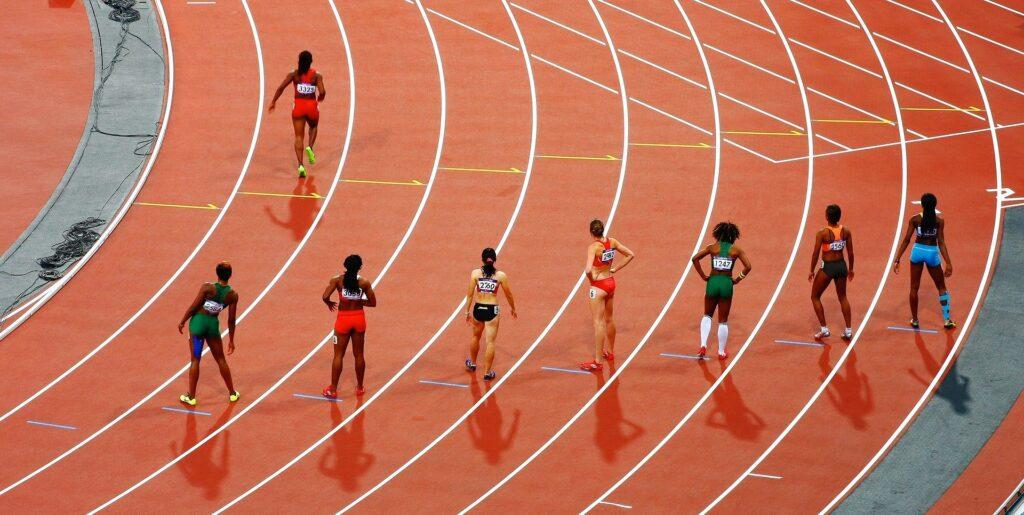 Jogos Pan-Americanos de Jovens: tudo sobre o evento que reúne as promessas do esporte