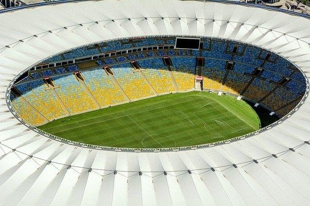 Retrospecto Libertadores: principais estatísticas da competição Sul Americana